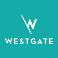 Kim Dawson - Asset Manager Westgate Shopping Centre