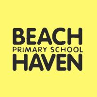 Beach Haven Primary School