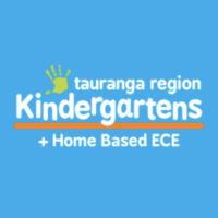 Maungaarangi Kindergarten