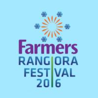 Karl Horwarth - Organiser Farmers Rangiora Festival